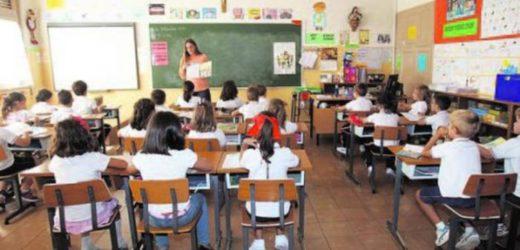 Ventajas y Desventajas de los Cursos de Inglés Online