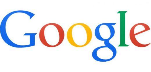 Qué es Google Adwords y cómo funciona. Para qué sirve